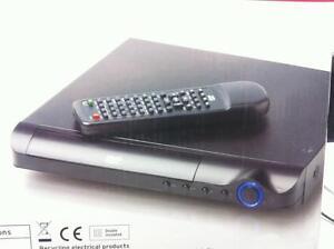 Curtis1046-Black-compact-slim-DVD-Player-1080p-HDMI-Divx-Multi-Region-Unlocked-A