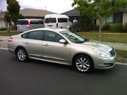 Car For Hire Broadview Port Adelaide Area Preview
