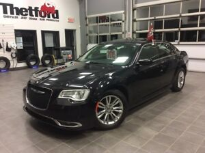 2015 Chrysler 300 TOURING/93$SEM.TOUT INCLUS
