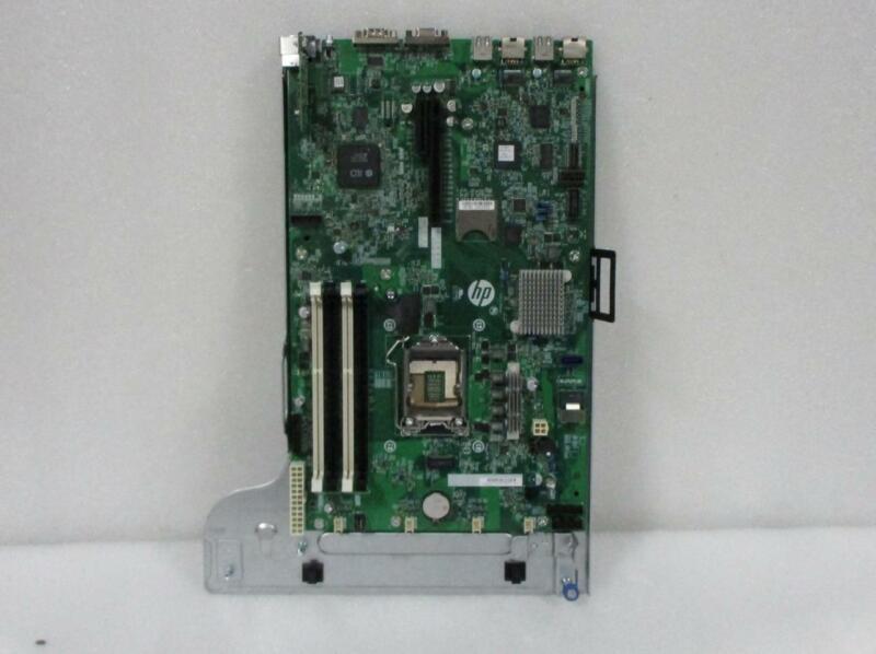 HP 686659-001 System Board for ProLiant DL320e G8 Server