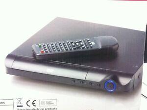 CURTIS-ha-ispirato-1046-nero-compatto-SLIM-1080p-CON-LETTORE-DVD-HDMI-territorio-libero-c75