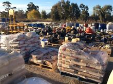 PUBLIC AUCTION - Mudgee Rural Supplies Mudgee Mudgee Area Preview
