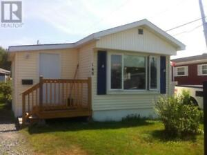 148 Hilltop Drive Lower Sackville, Nova Scotia