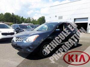 2013 Nissan Rogue SV AWD *A/C*CRUISE*