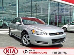 2011 Chevrolet Impala LS * climatiseur* mags*