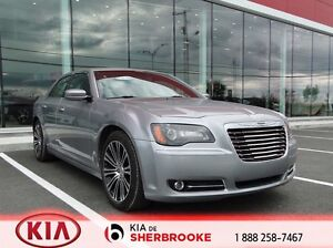 2013 Chrysler 300 300 S *