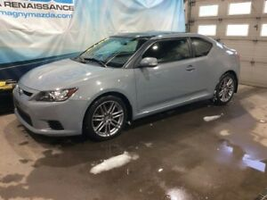 2011 Scion tC AUTOMATIQUE, TOIT PANO