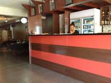 Cafe and Restaurant for sale in Beenleigh Beenleigh Logan Area Preview
