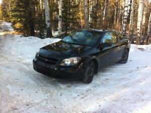 2010 Chevy Cobalt for sale