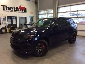 2018 Jeep Grand Cherokee SRT 263$ SEM TX INC