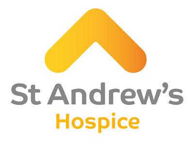 St Andrews Hospice Ltd