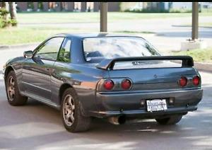 Nissan GT R For Sale In Australia U2013 Gumtree Cars