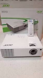 As New Acer H6510BD Full HD Projector Seacombe Gardens Marion Area Preview