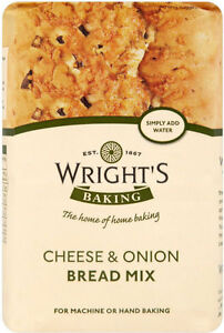WRIGHTS-FORMAGGIO-amp-CIPOLLE-PANE-MIX-3-x-500G