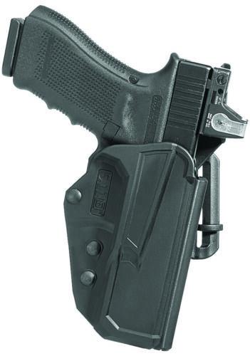 5.11 Thumbdrive Gun Holsters (For Glock 17/22)