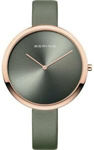 Bering Womens Watch 12240-667