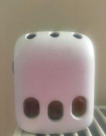 Ambi Pur electric air freshener