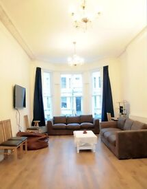 Live In Receptionists Wanted in Central London Hostel