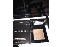 New & Unused Bobbi Brown Eyeshadow