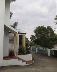 Room available now. All Bills included Morningside Brisbane South East Preview