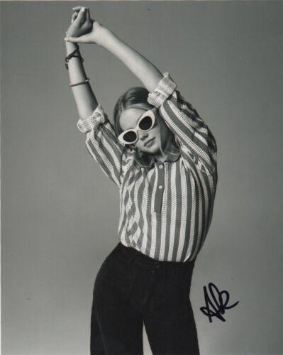 Angourie Rice Autographed Signed 8x10 Photo COA #S1