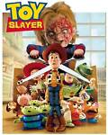 TOY SLAYER
