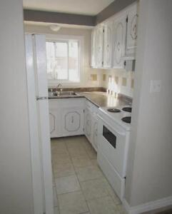 Wonderful 3 bedroom townhome in professionally managed complex! Sarnia Sarnia Area image 4