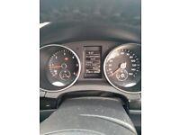 Volkswagen, GOLF, Hatchback, 2011, Manual, 1598 (cc), 5 doors