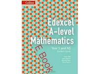 Edexcel Collins Mathamatics New Specification E Book