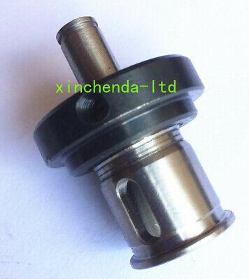 New Bridgeport Vertical Milling Machine Head Part B7881 Clutch Shaftnut Tools