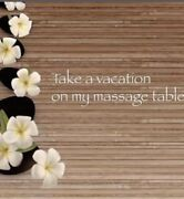 Stress relieving massage South Yarra Stonnington Area Preview