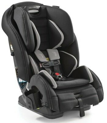 Baby Jogger City View Space Saving All-in-One Car Seat, Monu