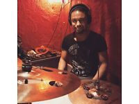 Drum Lessons | Harrow | Experienced Teacher | Home Visits Available