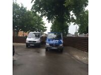 Car Recovery Breakdown Service