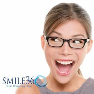 Teeth Whitening Business Opportunity
