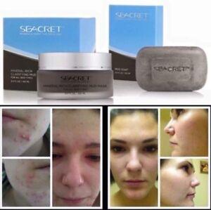 Seacret product