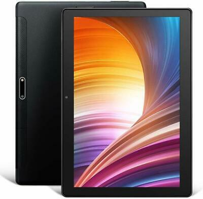 """Dragon Touch Max10 10"""" Android Tablet Tablets 32GB 1200x1920 HD WiFi Refurbished"""