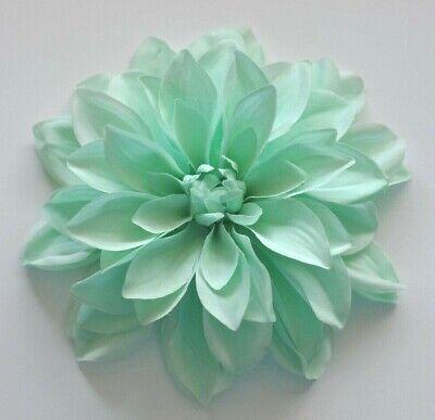 Mint Green Wedding (5.5