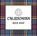 caledonianrockshop