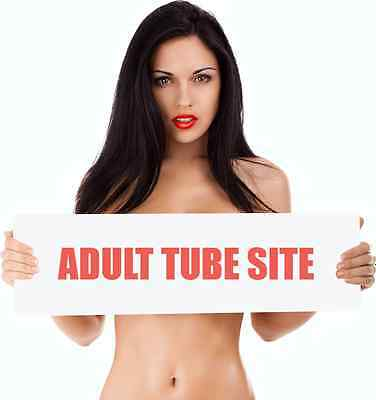 Adult Tube Site For Sale - Make Money With Most Popular Porn Video Xxx Website