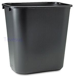 Image Result For Kitchen Trashcans