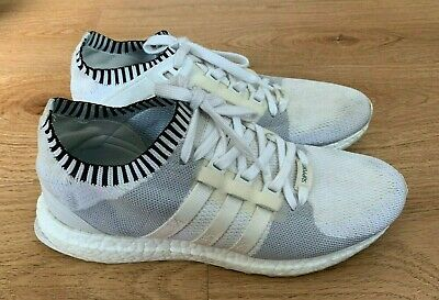 Adidas Equipment EQT Support Ultra Boost Primeknit | UK9 | Rare