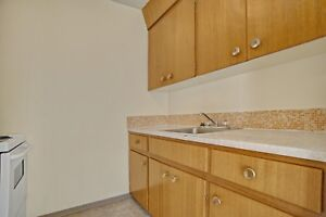 2 Bedroom with Balcony! Move In Today!
