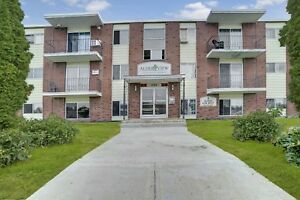 Amazing 1 bedroom apartment. Call (306) 314-0155 NOW