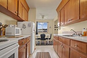 Great Place To Call Home! Call 306-314-0214
