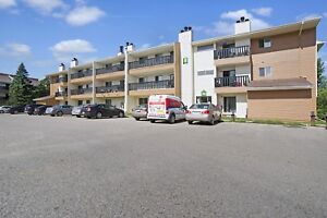 Large 3 bedroom with lots of storage! Call 314-5853