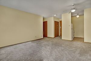 1 Bedroom Only $680! Call 3063140214