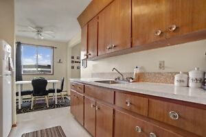 Free Nov. Great Place To Call Home! Call (306) 314-0155 to View