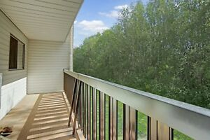 Limited time special!  3 Bedroom in GREAT location (306)314-0214