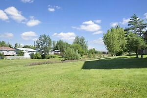 Peaceful 2 bedroom available immediately. Call 306-314-0448